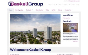 Gaskell Group